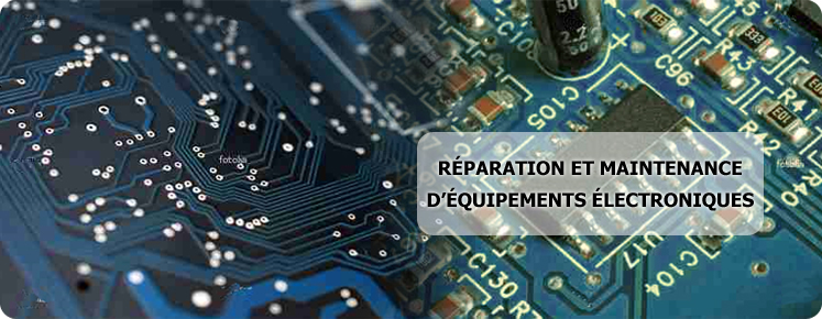 Reparateur electronique bordeaux