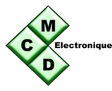 logo-cmd-electronique.com